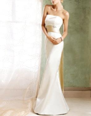 Wedding Dresses 101! | The Wedding World Blogger