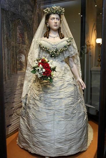 wedding dress queen victoria a royal wedding part 1 the wedding world blogger