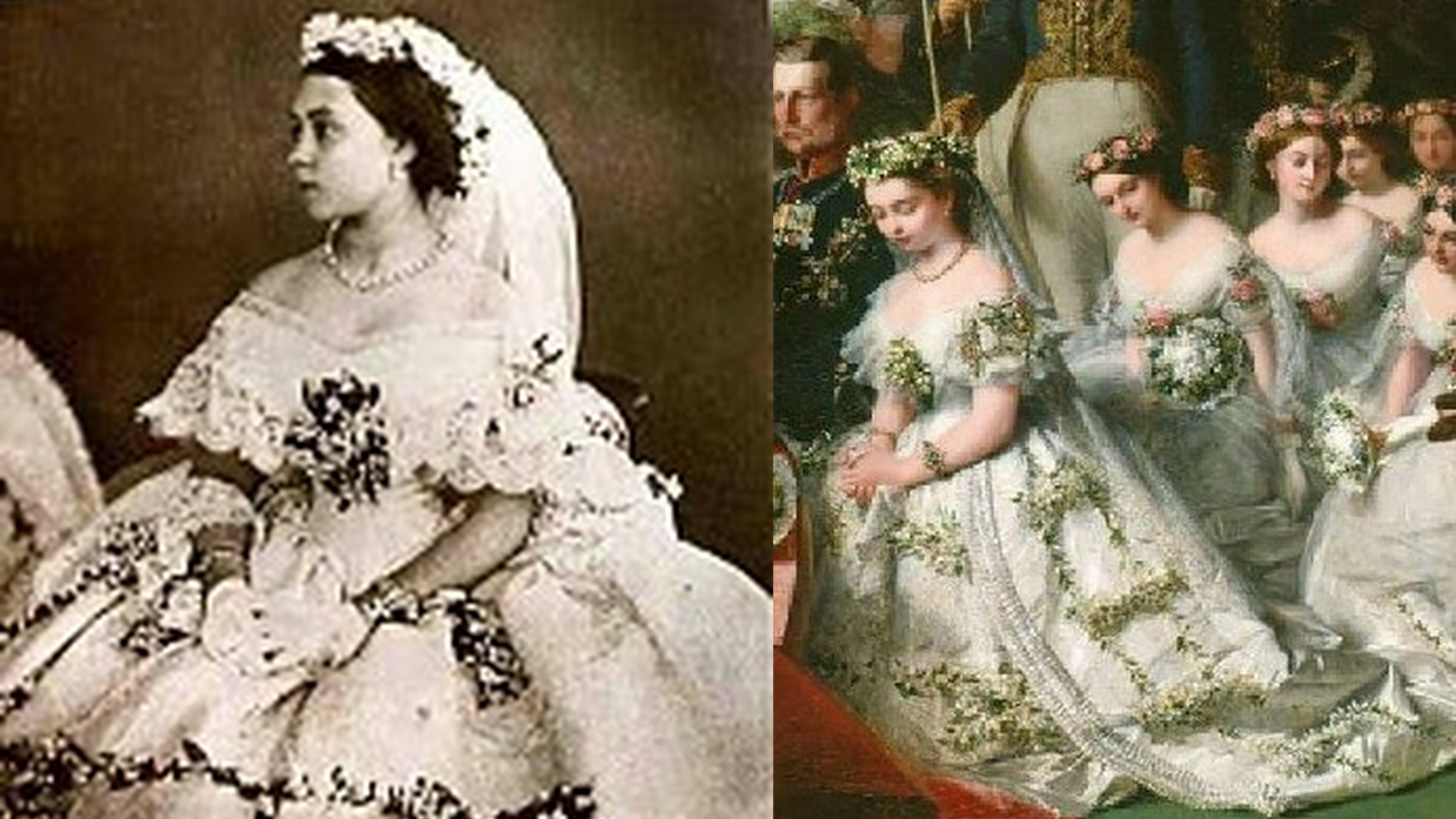 Royal Weddings | The Wedding World Blogger
