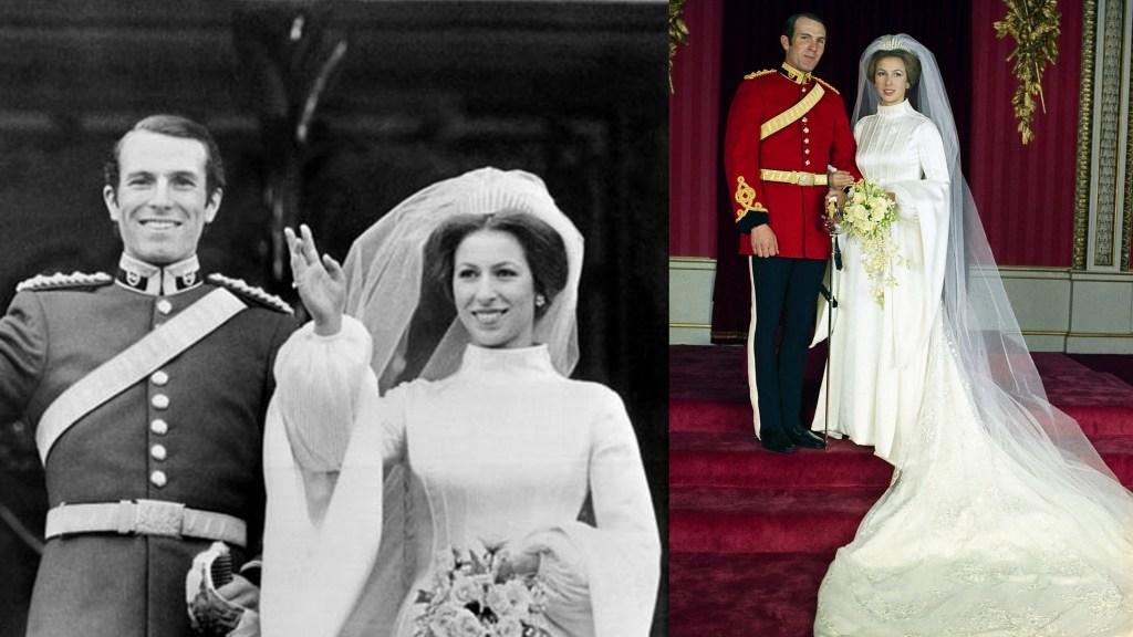 A Royal Wedding: Part 2 | The Wedding World Blogger