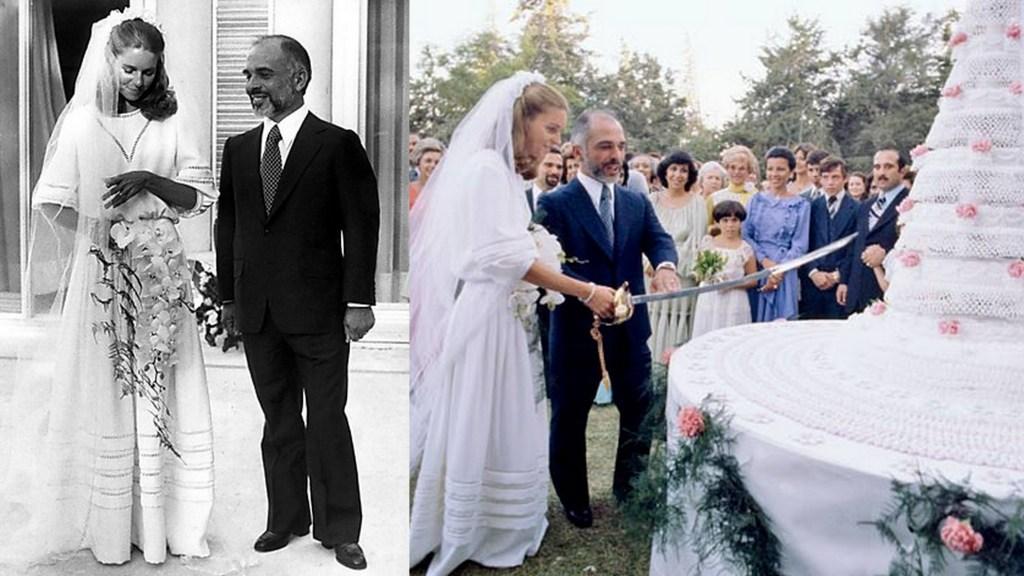 A Royal Wedding Part 2 The Wedding World Blogger
