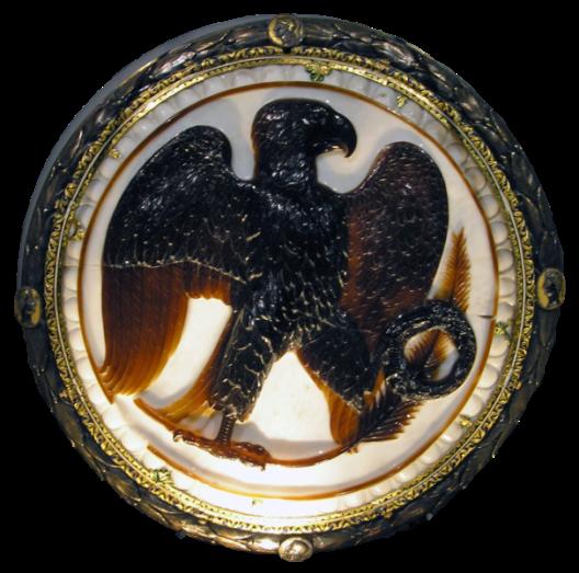 http://en.wikipedia.org/wiki/File:Kunsthistorisches_Museum_Vienna_June_2006_035.png