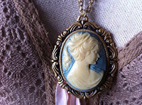 http://www.janestrove.com/2011/04/pale-blue-large-faux-cameo-15.html
