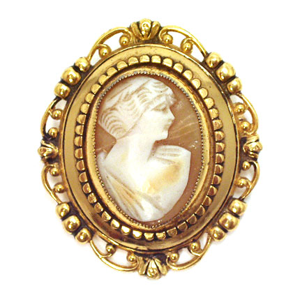 http://www.ebay.com/itm/Victorian-Brooch-Pin-Victorian-Shell-Cameo-Jewelry-/150556442287