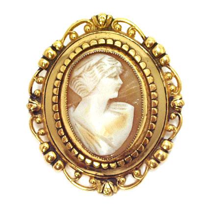 http://www.ebay.com/itm/Victorian-Brooch-Pin-Victorian-Shell-Cameo-Jewelry-/150556442287