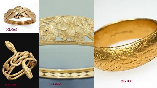 10k www.wayfair.com 14 k www.davidweinbergcollection.com  20 k danielgibbingsjewelry.com  24k eragem.com